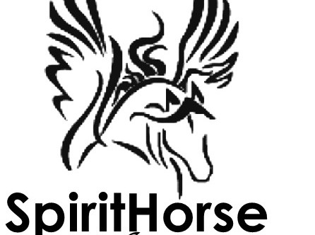 SpiritHorse Therapeutic Riding Center coming to Blue Moon